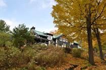 Homes for Sale in Prévost, Quebec $2,900,000