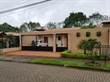 Homes for Rent/Lease in El Guisaro , Atenas, Alajuela $850 monthly