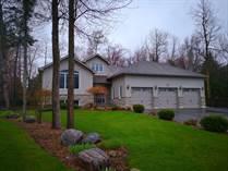 Homes for Sale in Wasaga Central, Wasaga Beach, Ontario $649,900