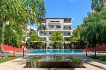 Condos for Sale in Zazil-ha, Playa del Carmen, Quintana Roo $279,000