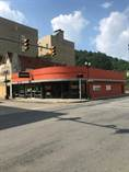 Commercial Real Estate for Sale in Williamson, West Virginia $215,000
