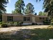 Homes for Sale in Georgetown, South Carolina $39,900