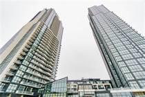 Condos for Rent/Lease in Vaughan, Ontario $2,100 monthly