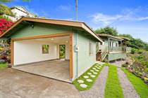 Homes for Sale in Captain Cook, Hawaii $579,000