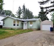 Homes for Sale in Esterhazy, Saskatchewan $171,900