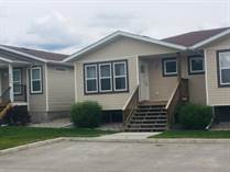 Homes Sold in Canal Flats, British Columbia $152,000