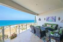 Condos for Sale in Palacio del Mar, Playas de Rosarito, Baja California $475,000