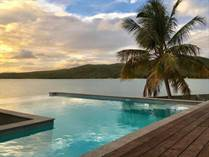 Homes for Sale in Guanica, Puerto Rico $4,900,000