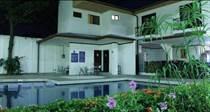 Commercial Real Estate for Sale in Liberia Centro, Guanacaste $1,000,000