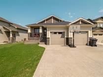Homes for Sale in Lethbridge, Alberta $699,000