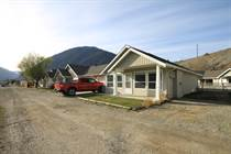 Homes for Sale in Rural Keremeos, Keremeos, British Columbia $229,900