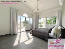 Condos for Sale in Encuentro Beach, Cabarete, Puerto Plata $345,000