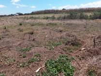 Lots and Land for Sale in Narok KES1,200,000