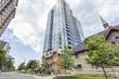 Condos for Rent/Lease in Centre Town, Ottawa, Ontario $2,995 monthly