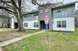 Homes for Rent/Lease in Bryan, Texas $925 monthly