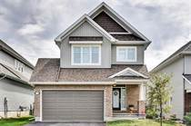 Homes for Sale in Martins Corners, Ottawa, Ontario $649,900