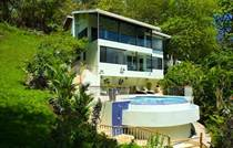 Homes for Sale in Playa Flamingo, Guanacaste $995,000