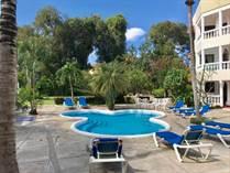 Condos for Sale in Caribe Campo , Sosua, Puerto Plata $44,000
