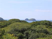 Lots and Land for Sale in Sardinal, Guanacaste $99,000