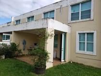 Homes for Sale in Chalets de la Fuente, Carolina, Puerto Rico $140,000