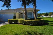 Homes for Sale in River Gate, Palm Coast, Florida $234,900