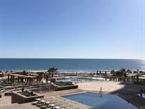 Condos for Sale in Las Palomas, Puerto Penasco/Rocky Point, Sonora $209,000