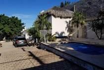 Homes for Sale in San Lucas, Baja California Sur $399,000