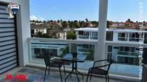 Condos for Sale in Costa Hermosa, Bavaro, La Altagracia $289,900