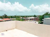 Homes for Sale in Dorado, Puerto Rico $125,000