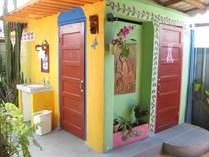 Commercial Real Estate for Sale in San Ignacio, Cayo $280,000