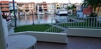 Homes for Sale in Isla San Marcos, Palmas del Mar, Puerto Rico $645,000