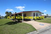 Homes for Sale in Countryside at Vero Beach, Vero Beach, Florida $19,500