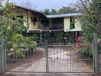 Homes for Sale in Liberia, Guanacaste $99,000