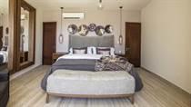Homes for Sale in El Tezal, Cabo San Lucas, Baja California Sur $314,000