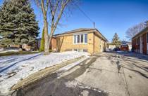 Homes Sold in Markland Wood, Toronto, Ontario $990,000