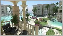 Condos for Sale in Venezia del Caribe Resort, Ambergris Caye, Belize $579,000