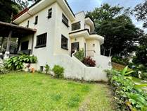 Condos for Sale in Brasil De Mora, San José $380,000