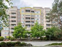 Condos for Sale in Penticton South, Penticton, British Columbia $399,900