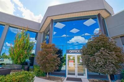1075 North Service Rd, Suite 100-B01, Oakville, Ontario
