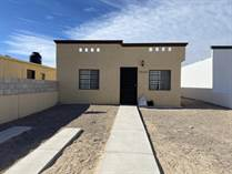 Homes for Rent/Lease in Lopez Portillo, Puerto Penasco/Rocky Point, Sonora $550 monthly