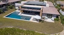 Homes for Sale in La Playita, San Jose del Cabo, Baja California Sur $12,000,000