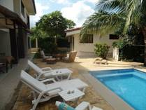 Multifamily Dwellings for Sale in Playas Del Coco, Guanacaste $375,000
