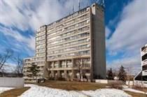 Condos for Sale in Malvern, Toronto, Ontario $409,995