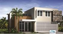 Homes for Sale in Bo. Pueblo, Moca, Puerto Rico $203,500