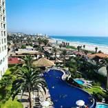 Condos for Sale in Playas de Rosarito, Rosarito, Baja California $174,000