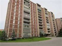 Condos for Sale in Ainslie Wood West, Hamilton, Ontario $249,900