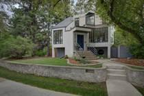 Homes for Sale in Strathearn, Edmonton, Alberta $775,000