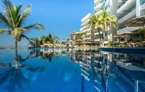Condos Sold in Nuevo Vallarta Marina, Nuevo Vallarta, Nayarit $390,000