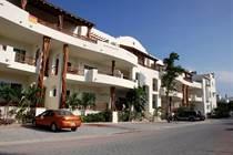 Condos for Sale in Playa del Carmen, Quintana Roo $250,000