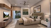 Homes for Sale in Conkal, Yucatan $196,950